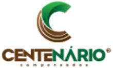 Laminadora Centenário Ltda