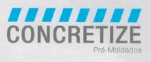 Concretize Pré-Moldados Ltda