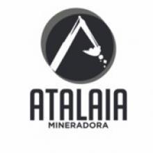 Mineradora Atalaia Ltda
