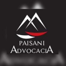 Paisani Advocacia