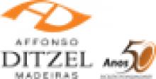 Affonso Ditzel & Cia Ltda