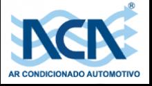 Aca Indústria de Ar Condicionado Automotivo