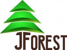 J Forest Participações Florestais - Eireli
