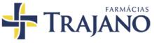 Trajano & Cia Ltda