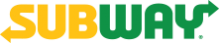 Guarafood Comércio de Alimentos Ltda - Subway
