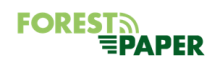 Forest Paper Indústria de Papel Ltda