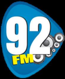 Radio Guairacá de Guarapuava Ltda