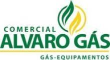 Comercial Alvaro de Gás Ltda