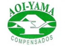Aoi-Yama Madeiras Ltda