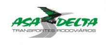 Asa Delta Transportes Ltda