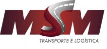 MSM Transportes Rodoviários Ltda