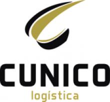 Cunico Transportes Ltda