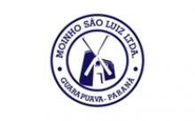 Moinho São Luiz Ltda