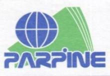 Parpine Madeiras Ltda