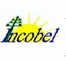 Incobel Madeiras Ltda