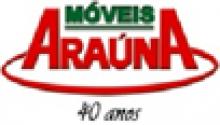 Fábrica e Comércio de Móveis Arauna Ltda