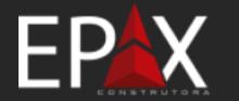 EPAX Construtora Ltda