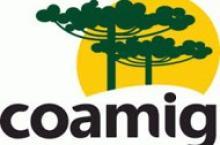 COAMIG Agroindustrial